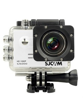 SJCAM SJ5000 Action Camera 14MP HDMI Output 1080P Full HD Sport DV Camera