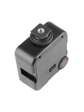 W49 LED Fill Light for Photography