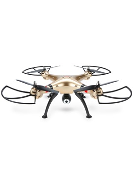 Mini Portable RC Drone with Camera Support Headless Mode/3D Flips