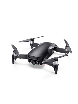 DJI Mavic Air Mavic Air Fly Drone Remote Control