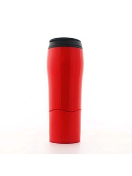Smart Never Fall Over Mug 500-600mL Large Capacity Insulation Cup