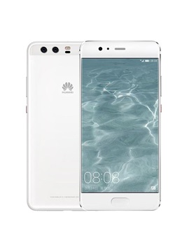 Huawei P10 Plus 6GB+128GB Dual Leica 20MP+12MP Camera 5.5 Inch 2K Octa Core Dual Sim Android Cell Phone