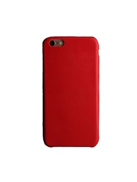 Iphone 7 Plus Luxury PU Leather Ultra-thin Back Cover Case for iPhone 6s 6 Plus