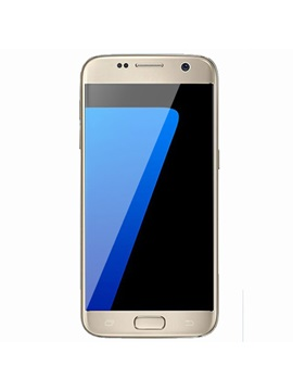 Tempered Glass Screen Protectors For Samsung Galaxy S7