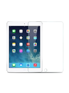 iPad Air 1 / 2 / iPad Pro Screen Protector Tempered Glass Screen Protector Film 9.7 Inch for iPad Air 1 / 2 / iPad Pro