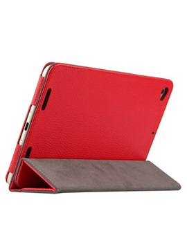 Xiaomi Mi Pad 3 Case PU Leather Smart Case With Stand Function for Xiaomi Mi Pad 3