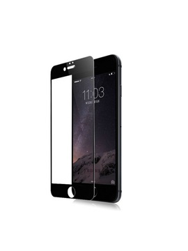 iPhone 8/8 Plus/7/7 Plus/6/6 Plus Screen Protector Anti-shock/Anti-fingerprint