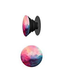 Cheap Popsockets: Collapsible Grip & Stand for Phones and Tablets