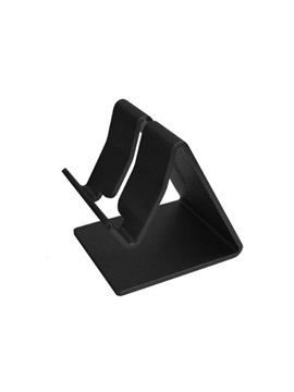 Portable Phone & Tablet Holder Aluminum Alloy