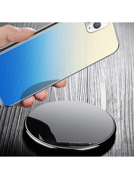 Apple Water Dirt Shock Proof Back Cover TPU Mobile Phone Covers