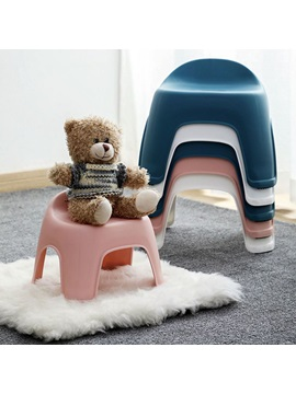Home Daily Life Gadgets Bench Child Adult Chair Furniture