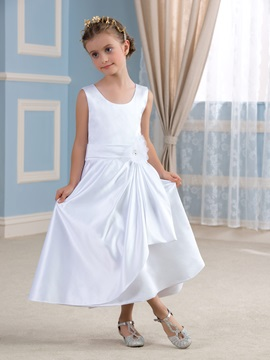 Cheap Ball Gown Wedding Dresses, Fashion Wedding Gowns Online For ...