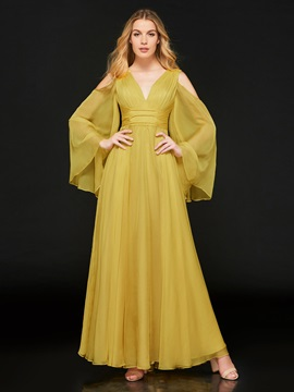 Top 10 Special Occasion Dresses 2019 In Jackson Mississippi Online
