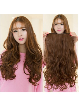 Sweet Loose Wave Human Hair Weave/Weft