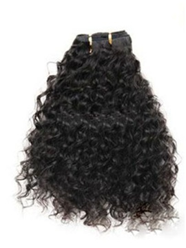 Wholesale Brazlian Hair Weave Curly