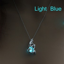 Pendant Simple Necklaces