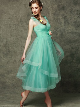 246a0baa94e3d Latest Collections of Cheap Elegant Bridesmaid Dresses Online Sale ...