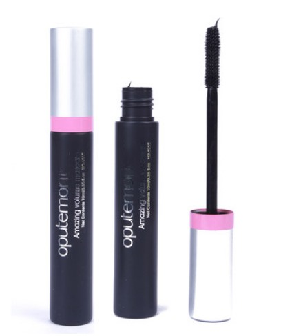 Volume Waterproof Mascara