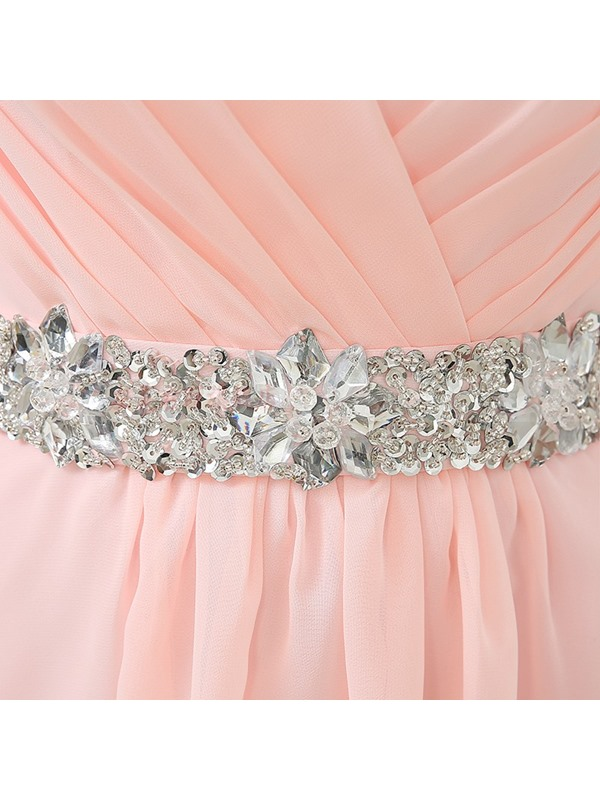 Hot Sale Halter Beading Sequins Short Homecoming Dress(Free Shipping)
