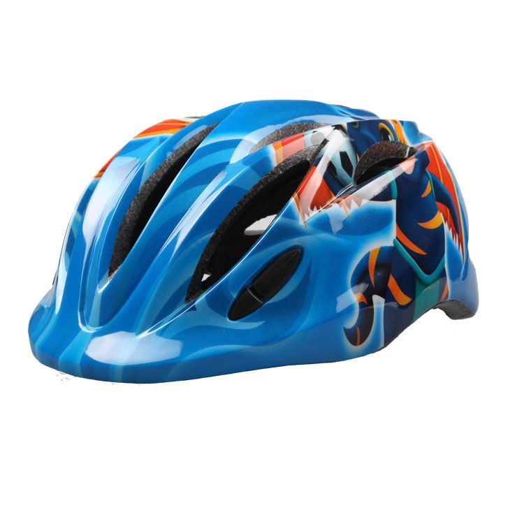 Lightweight Kids Sports Safety Cycling Helmet