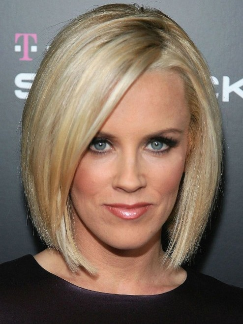 Short Straight Full Lace Wig Human Hair 10 Inches(Free Shipping)