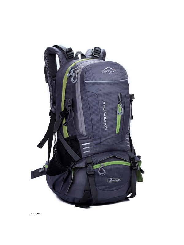 Casual Large Capacity Hiking Daypack