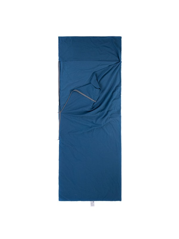 Over-sized Cotton Inner Sleeping Bag