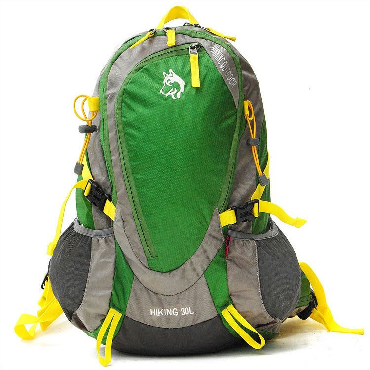 High Quality  Hiking Daypack