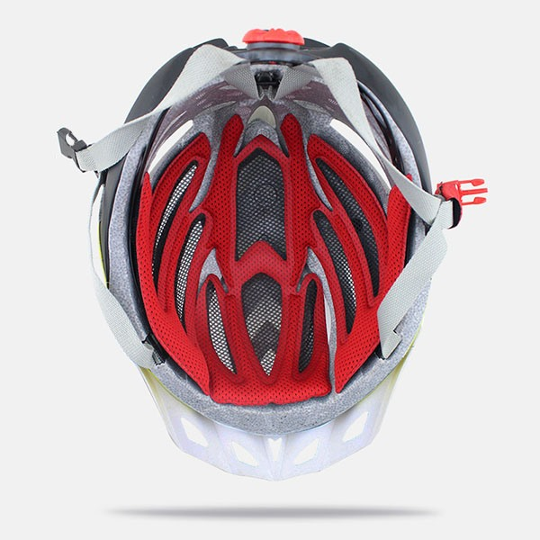 Ultralight Unisex Bicycle Helmet
