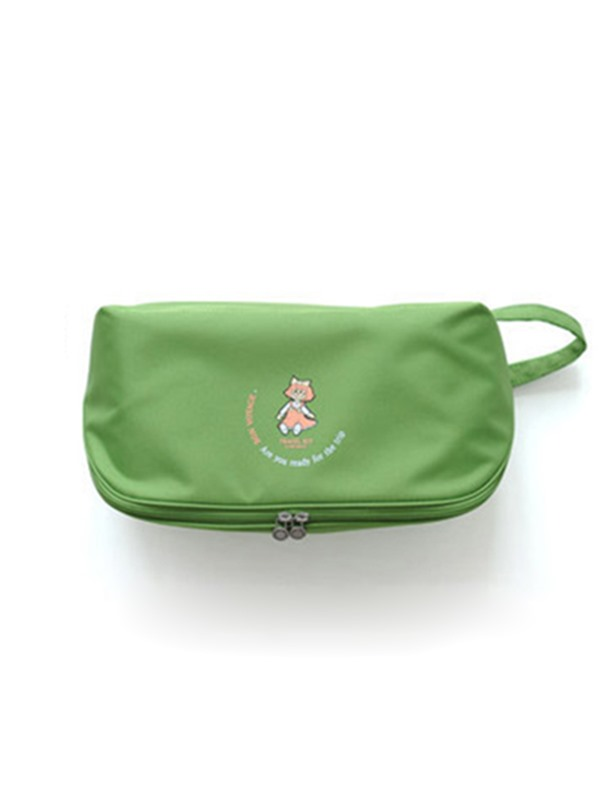 Small Size Clothes Storage Bag