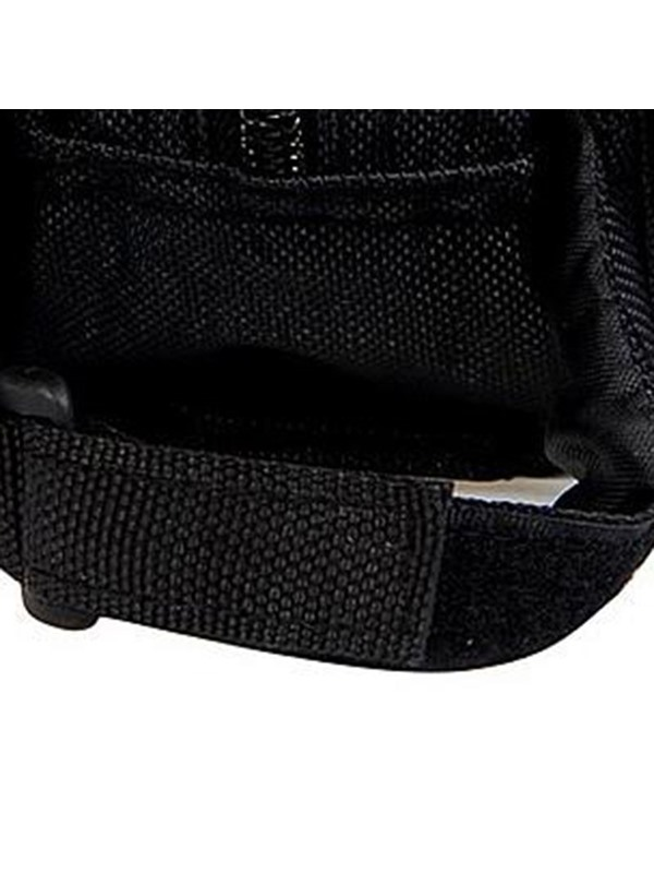 Riding Cycling Beam Bag