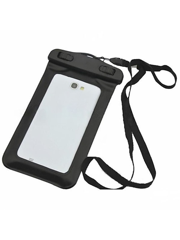 For  4/4S/ 5/5S/5C/6/6 Plus and Others Waterproof Case 10M Underwater Phone Bag Pouch Dry