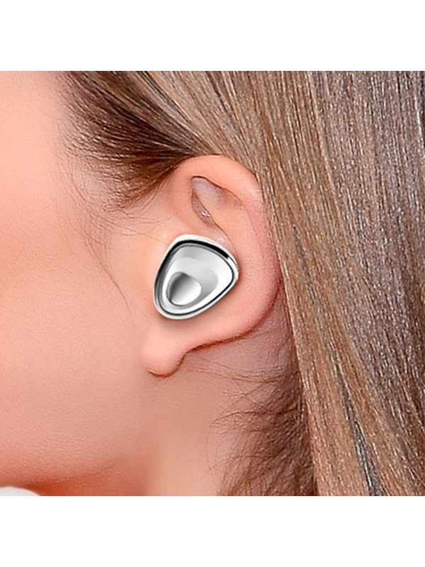 XIBICEN Bluetooth 4.1 Stereo Earbud Mini Wireless Earphones
