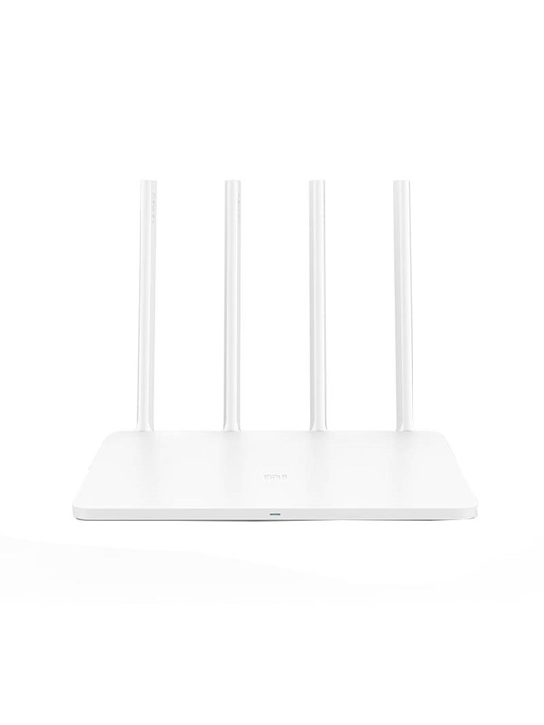 Original Xiaomi WIFI Router 3 English Version 1167Mbps WIFI Repeater 2.4G/5GHz 128MB Dual Band APP Control WIFI Wireless Routers