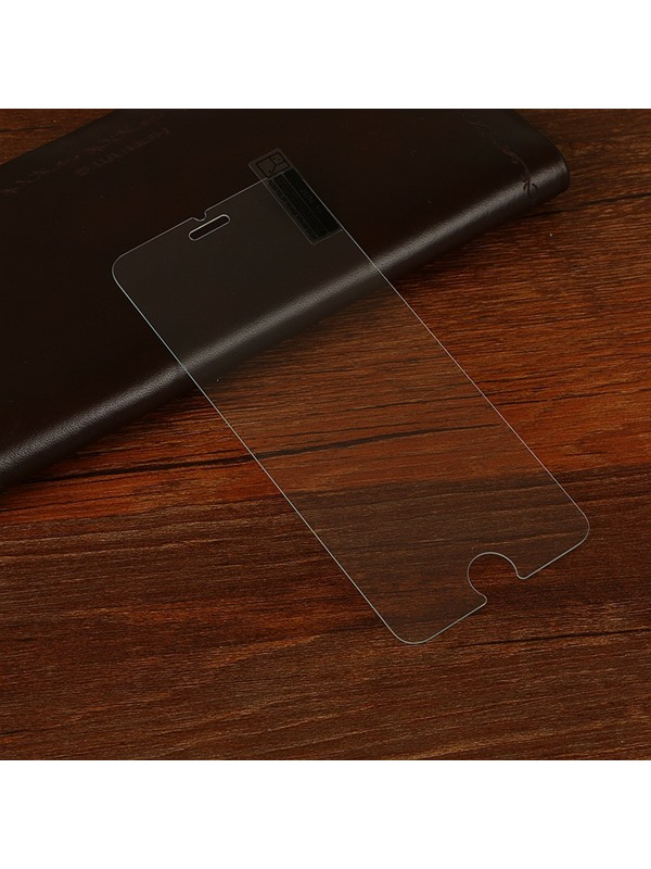 2.5D Premium Tempered Glass Screen Protector for iPhone