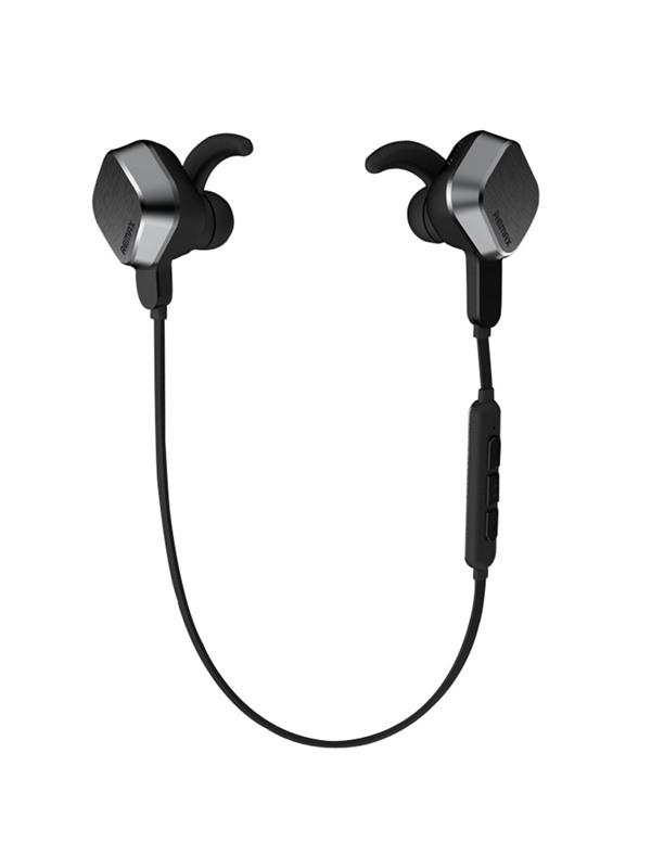 Remax S2 Portable Sporting Bluetooth Earphone