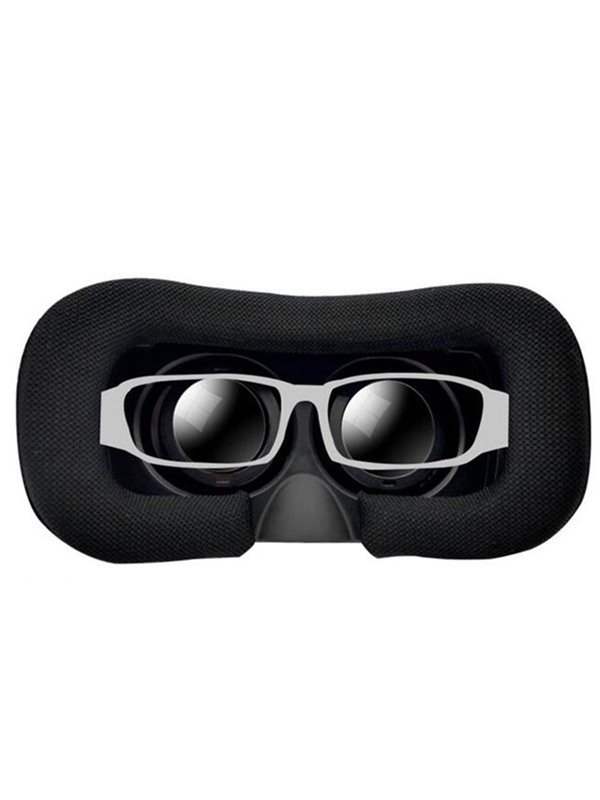 REMAX Portable 3D VR Box Glasses