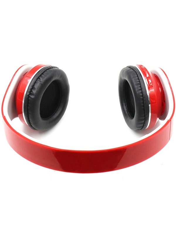 Bluetooth 4.1 Headset Bilateral Stereo Headphone Support Cards