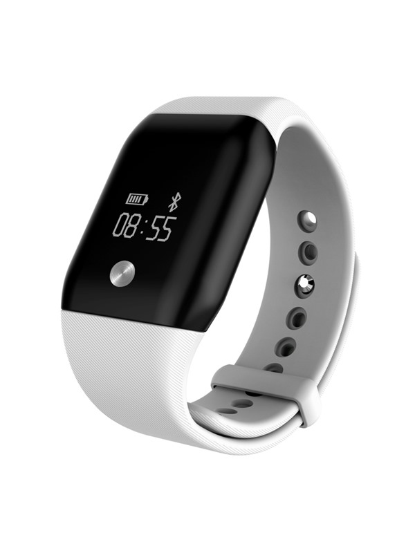 A88+ Fitness Tracker Smart Watch with Blood Oxygen and Heart Rate Monitor for Women