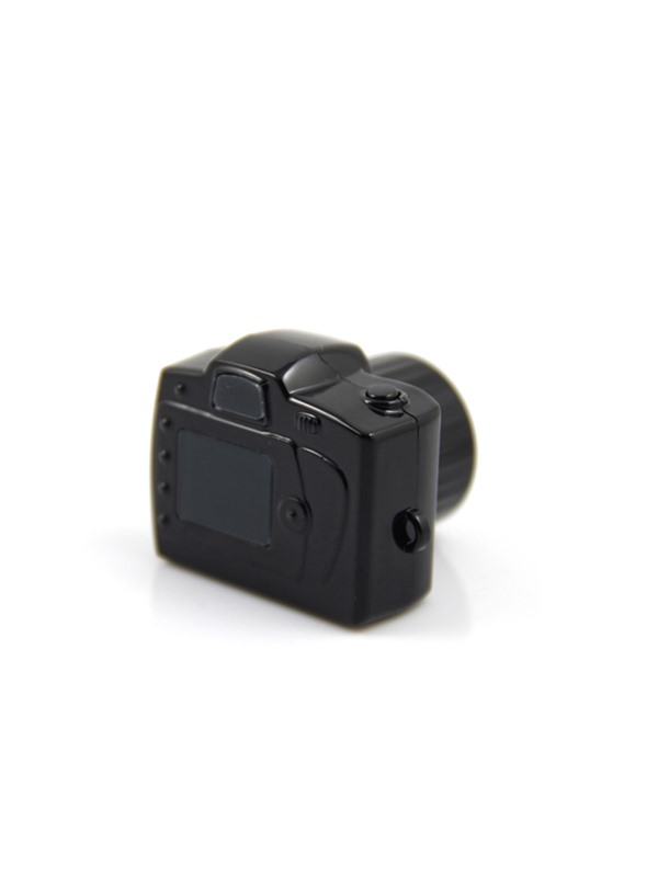 Y2000 Mini 2.0 MP Action Camera Sport DV