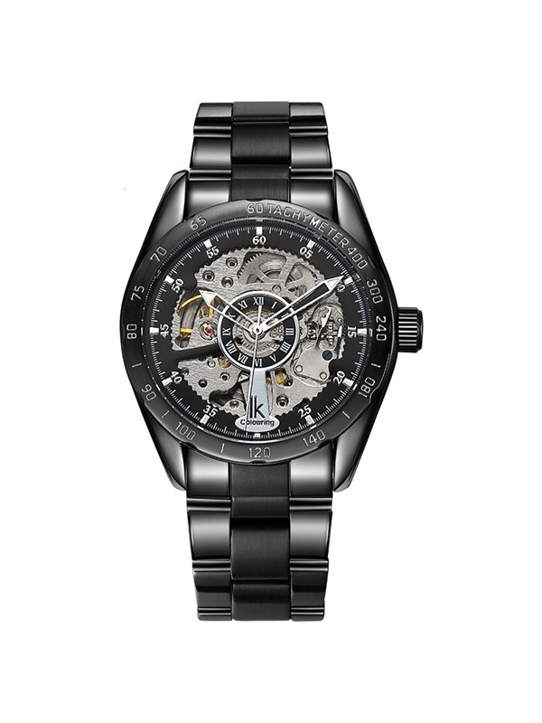 Automatic Mechanical Watch for Men