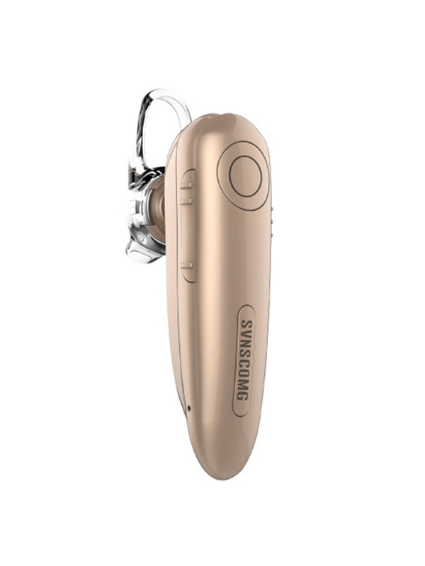 R5 High Quality Mini Bluetooth 4.0 Business Headset Earbuds Remote Control Shooting Earphone