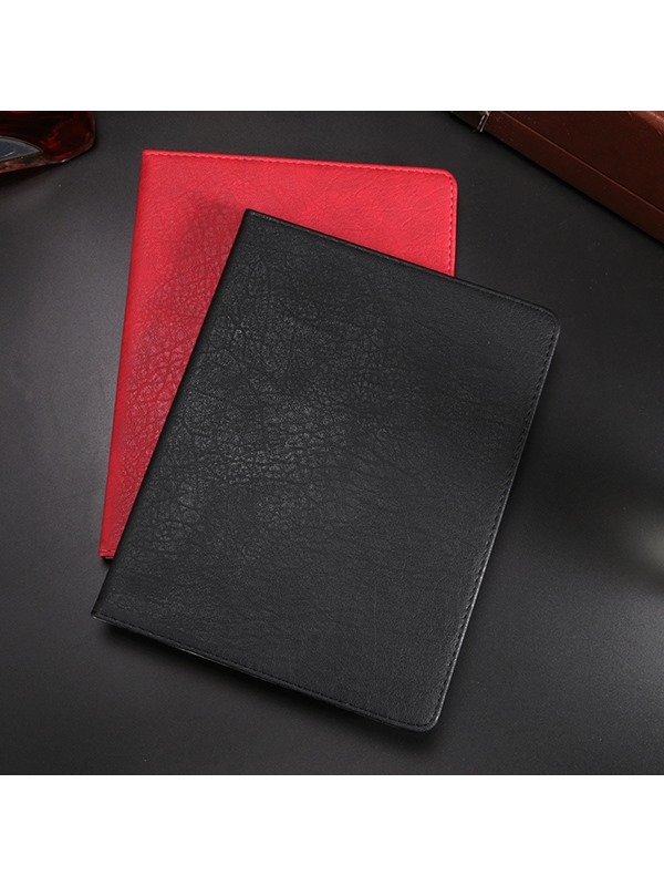 New iPad 2017 iPad 9.7 Inch Case PU Leather Ultra Slim Lightweight Smart Case Cover Stand for iPad 2/3/4 iPad Pro