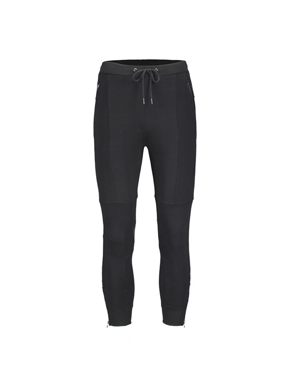 Tidebuy Casual Men's Pants