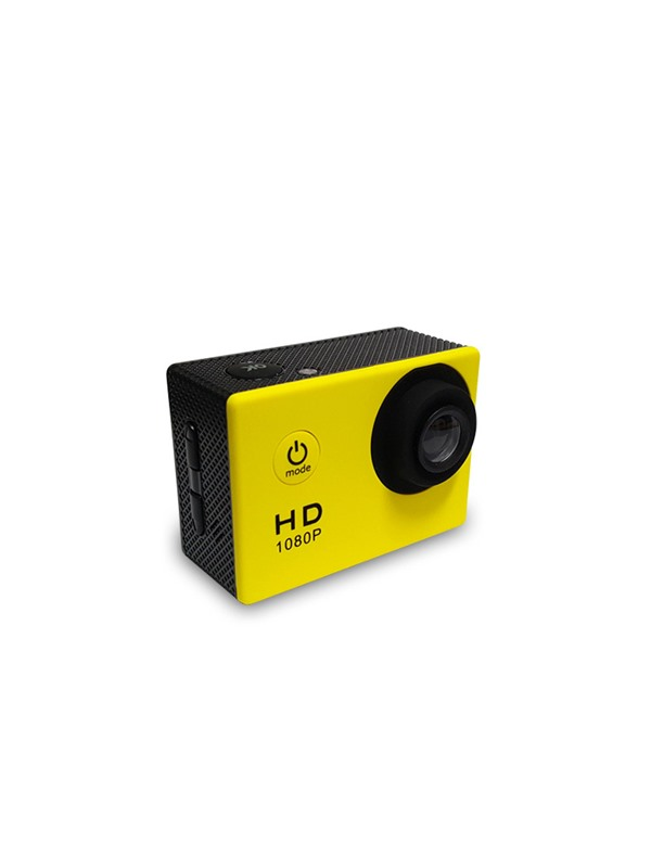 SJ4000 HD 1080P Portable Action Camera