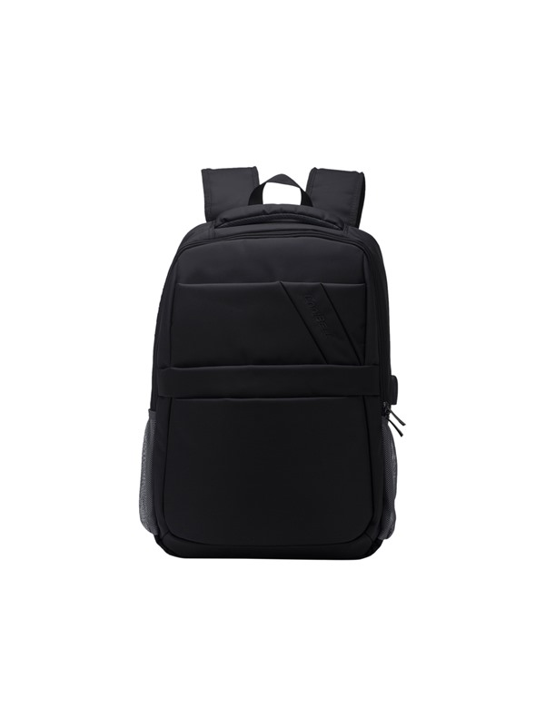 Fashion Laptop Unisex Backpack