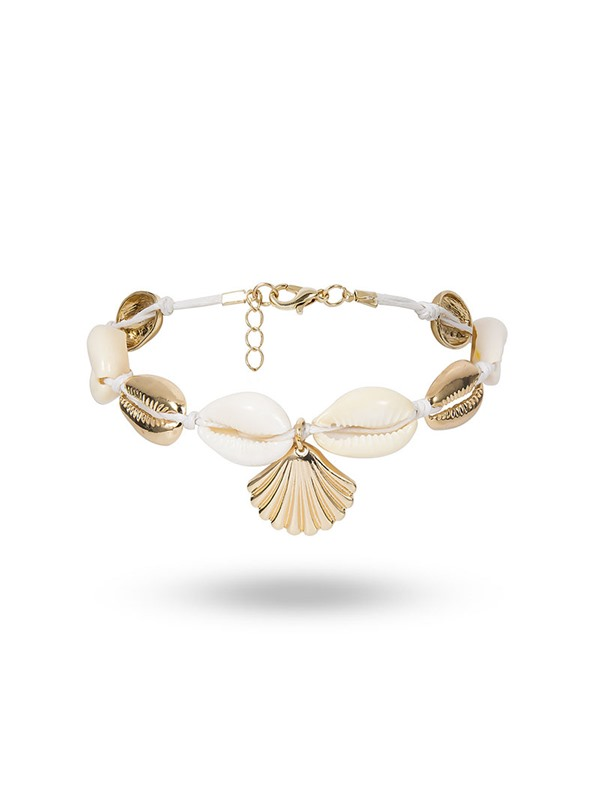 Shell Summer Beach Anklets for Women(just 1 Pic)