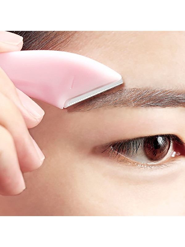 2019 Eyebrow Trimmers
