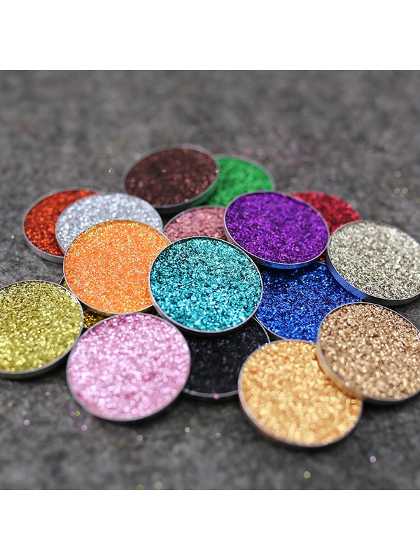 Fashion Unisex Eye Shadow